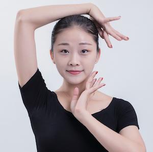 芭芭拉舞蹈教育